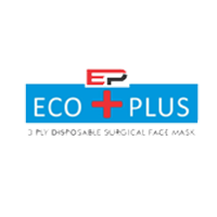 eco-+-Plus