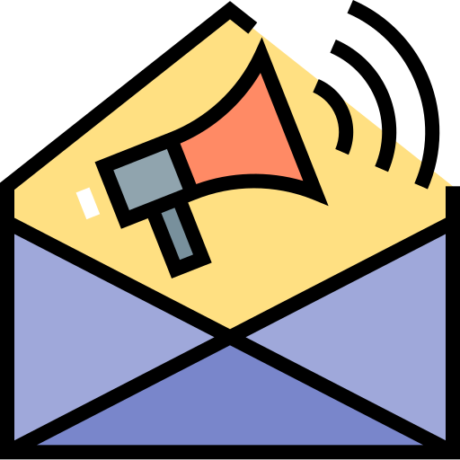 Newsletters & Email Copy